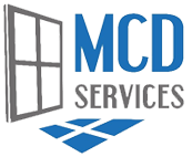 MCD Services